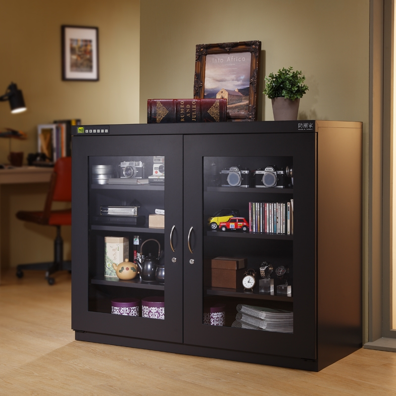 D-416A Fast dry storage cabinet