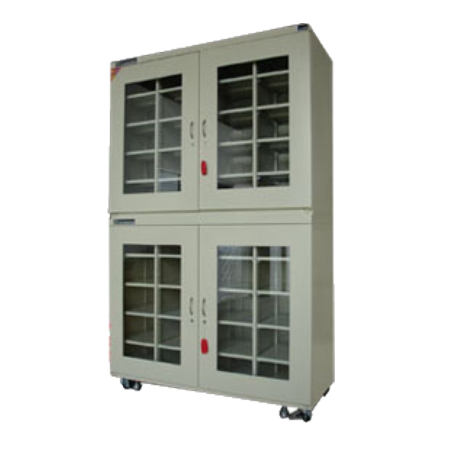S-005 Customized Dry Cabinet for Plant specimens, Herbarium