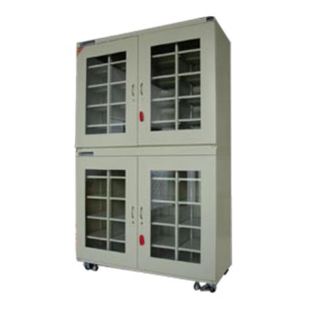 S-005 Customized Dry Cabinet for Plant specimens, Herbarium