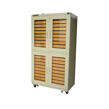 S-010 Customized Dry Cabinet for specimens