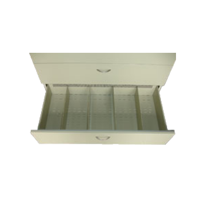 S-011 Customized Drawer storage Dry Cabinet