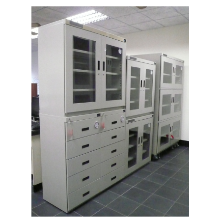 S-021 Customized Dry Cabinet