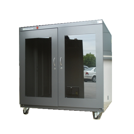 S-027 Customized Dry Cabinet