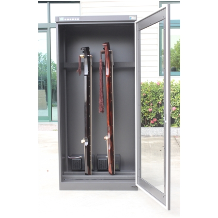 S-003 Customized Dry Cabinet for Guqin