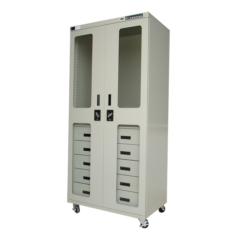 S-016 Customized Dry Cabinet for Pilot Supplies