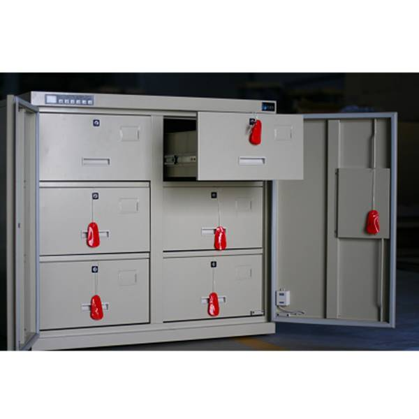 S-023 Customized Safety Dry Cabinet