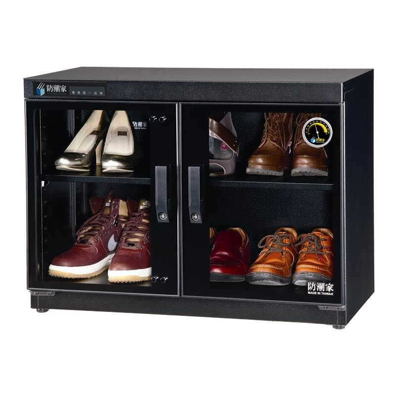 FD-150WC Dry cabinet for Leather Bags/Shoes