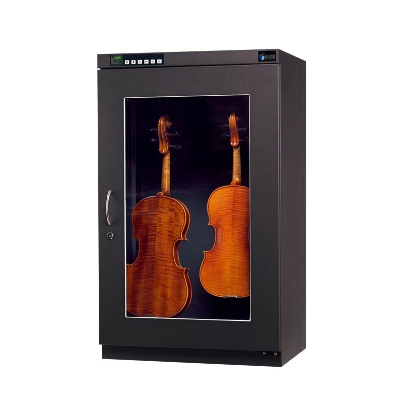 D-206AV Humidity control for Violin& Viola
