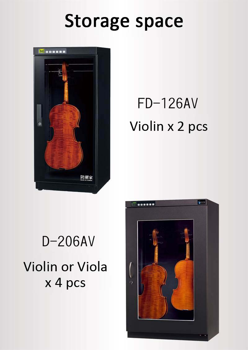 dry cabinet of violin-store space.jpg